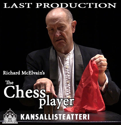 chess player last production